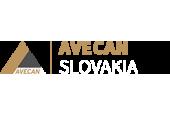 AVECAN SLOVAKIA, s.r.o.